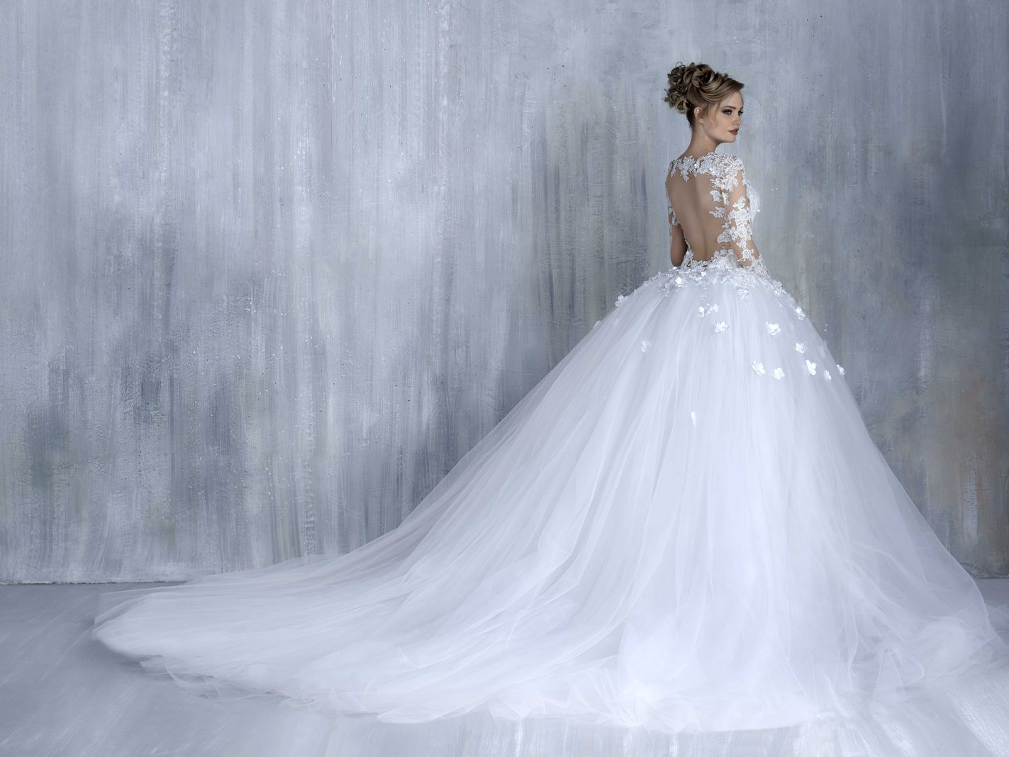 Evening Dresses Wedding Our Videos Contact