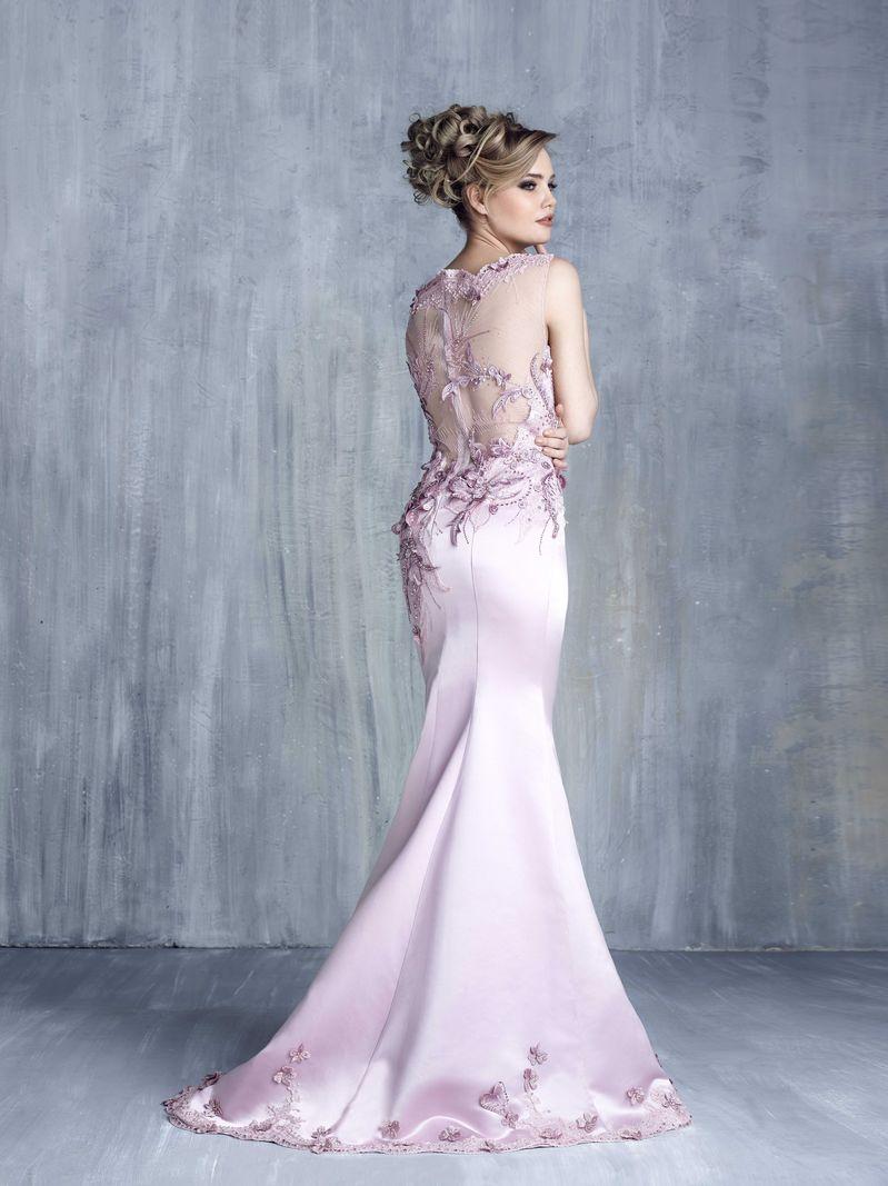 97b12eb860de5 Best Engagement Party Dresses - raveitsafe