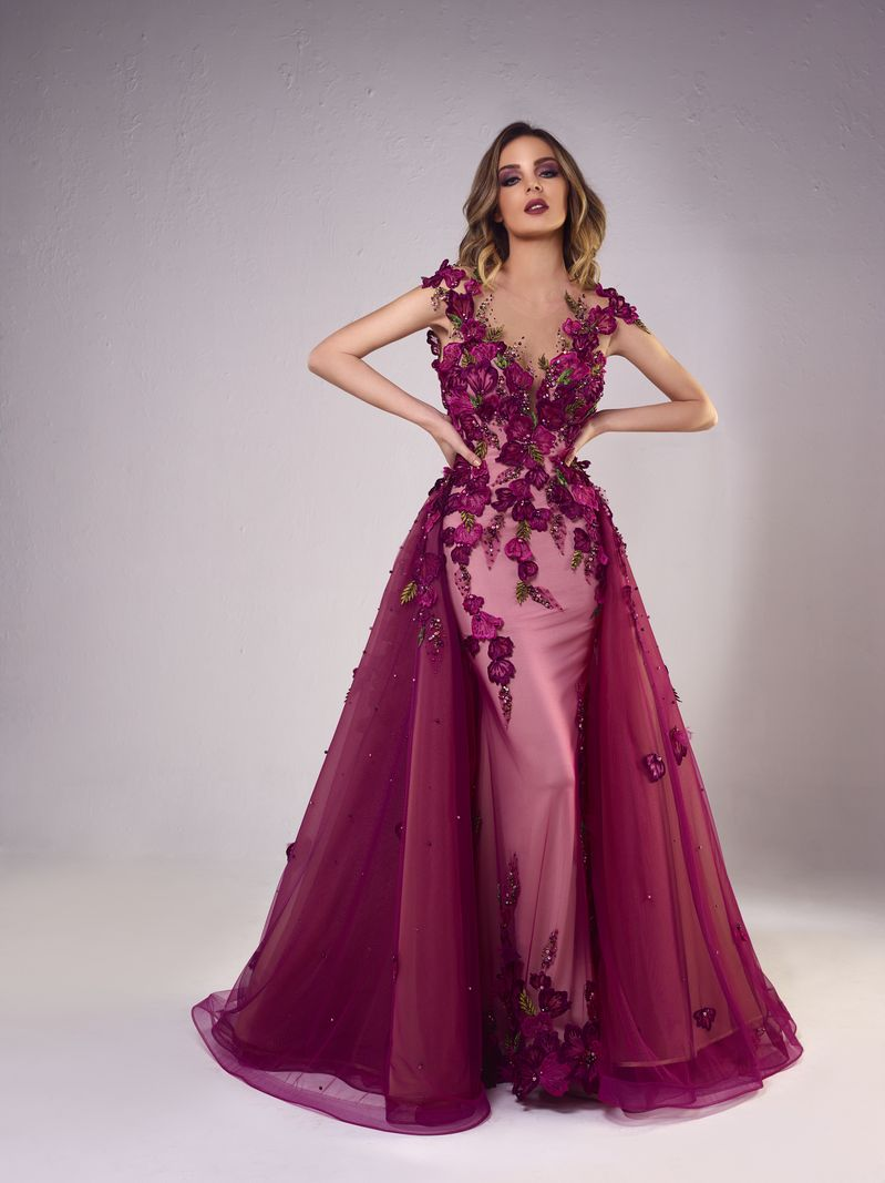 1b96fd6895a67 Evening dresses and gowns | Short or long evening dresses | Lebanon